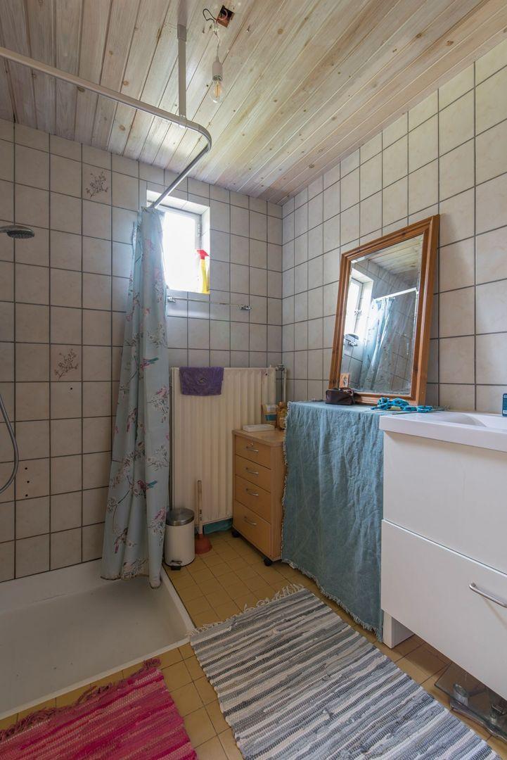 Hobbel 15, Riethoven foto-