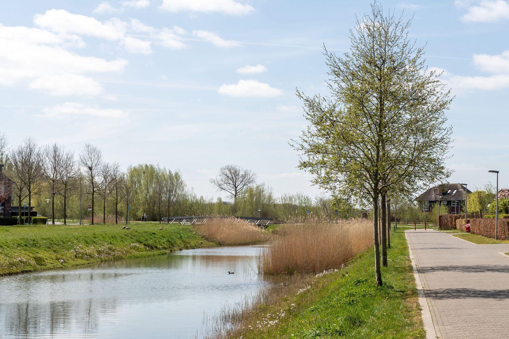 Laan van de 17e september 3, Arnhem foto-