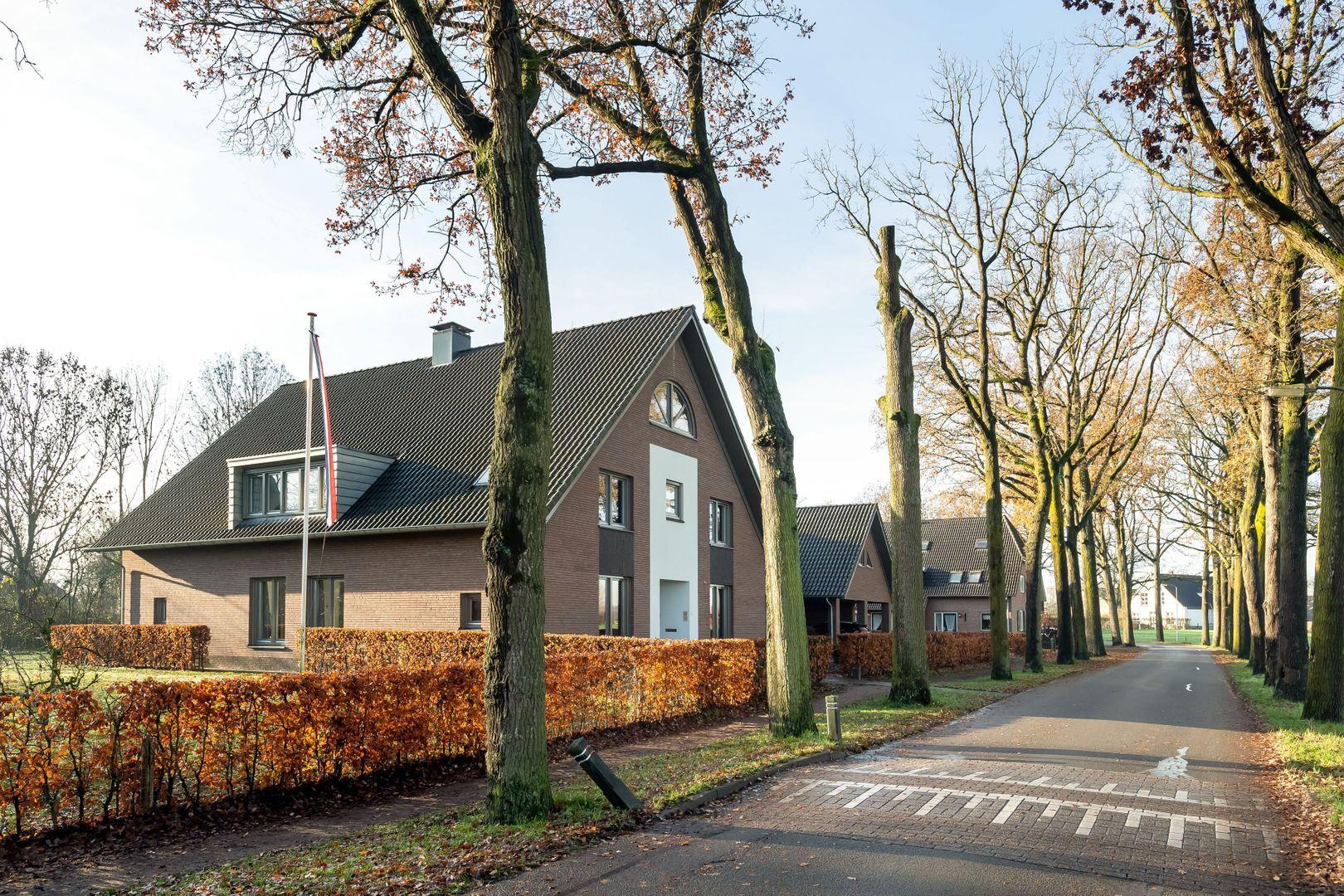 Ploenstraat 40, Duiven foto-