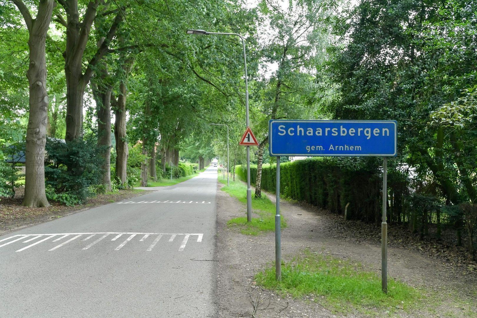 Karmelitessenlaan 23, Arnhem foto-