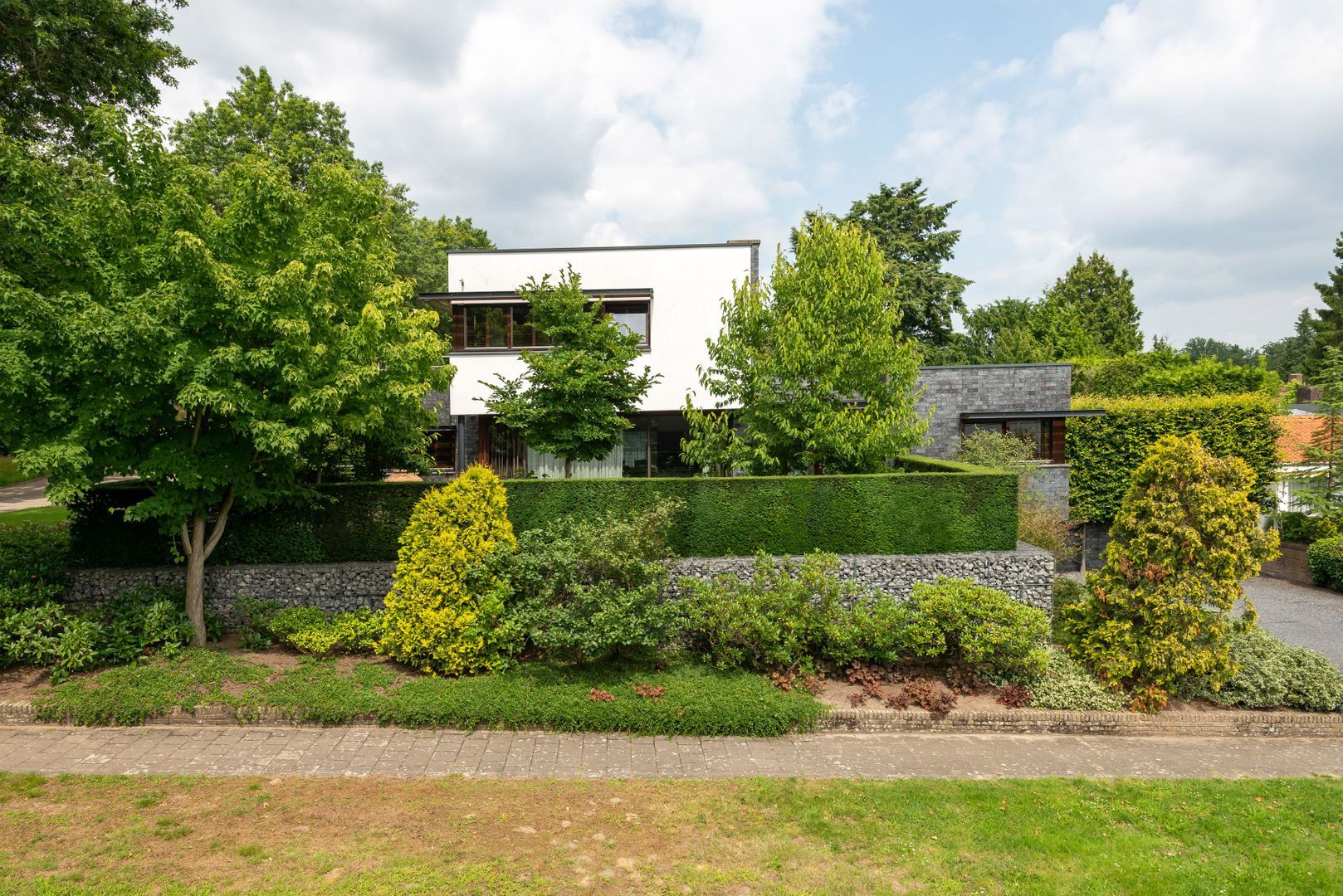 Beekhuizenseweg 36, Velp foto-