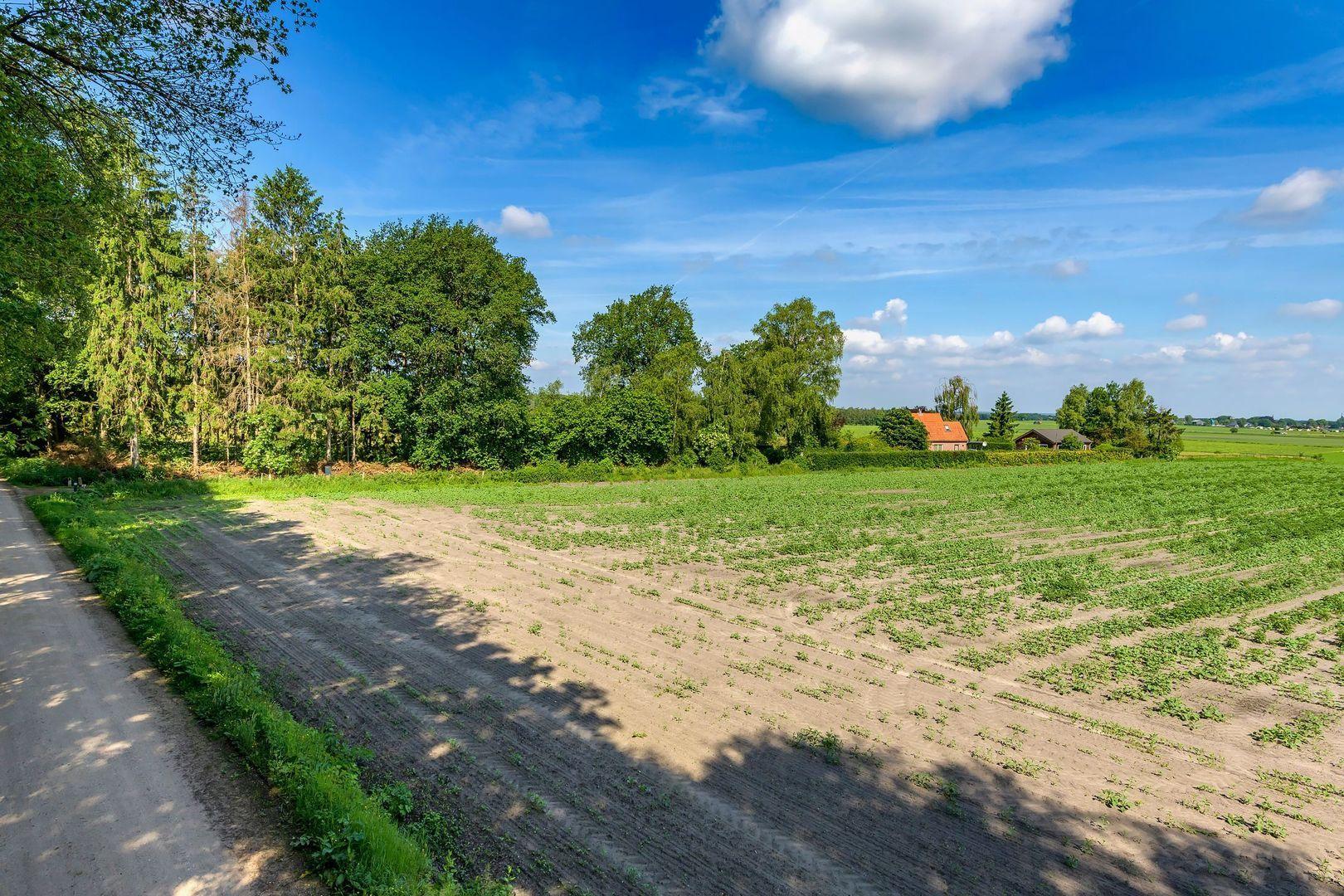 Hulhorstweg 55, Beekbergen foto-
