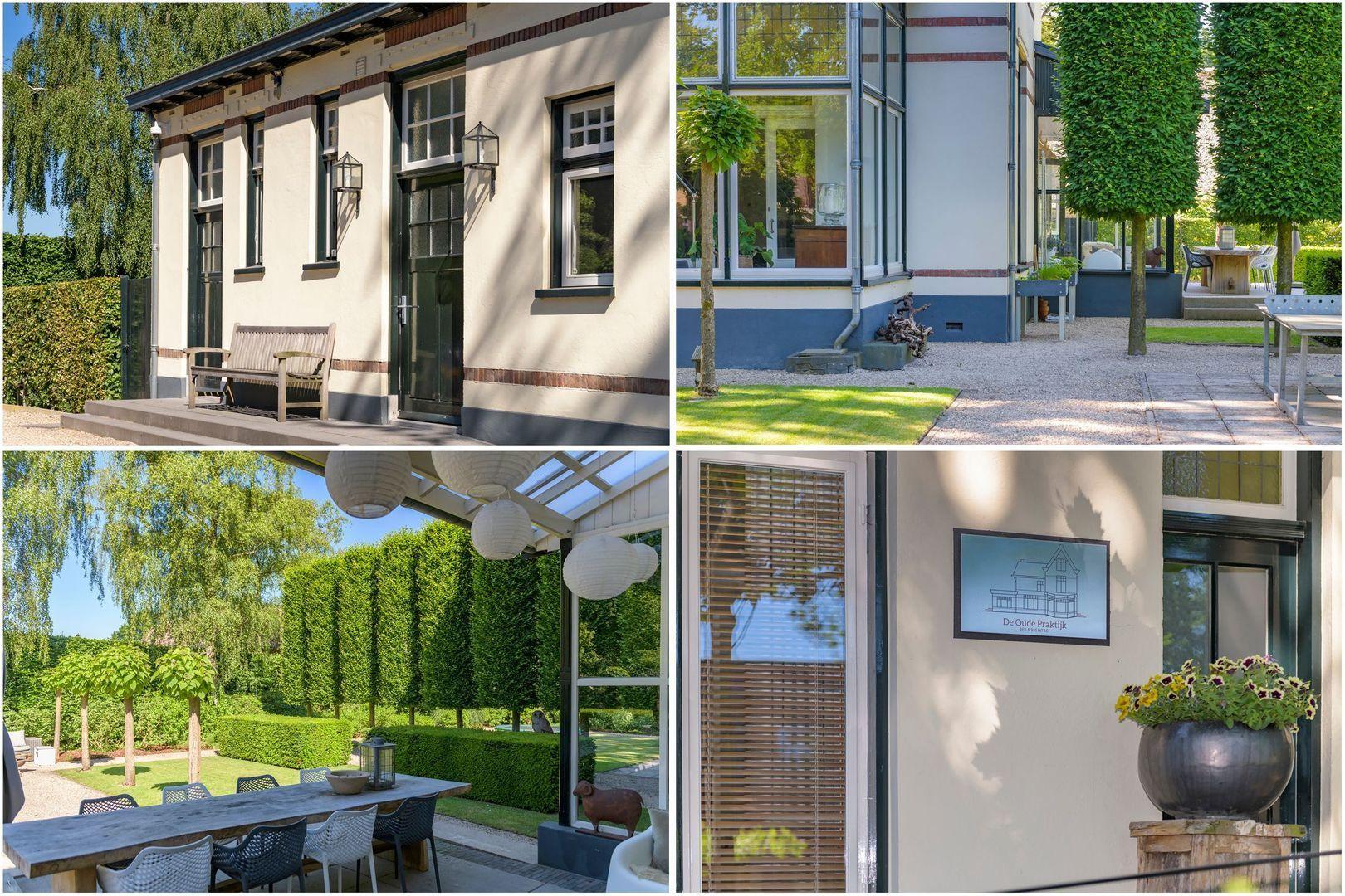 Loenenseweg 2, Beekbergen foto-