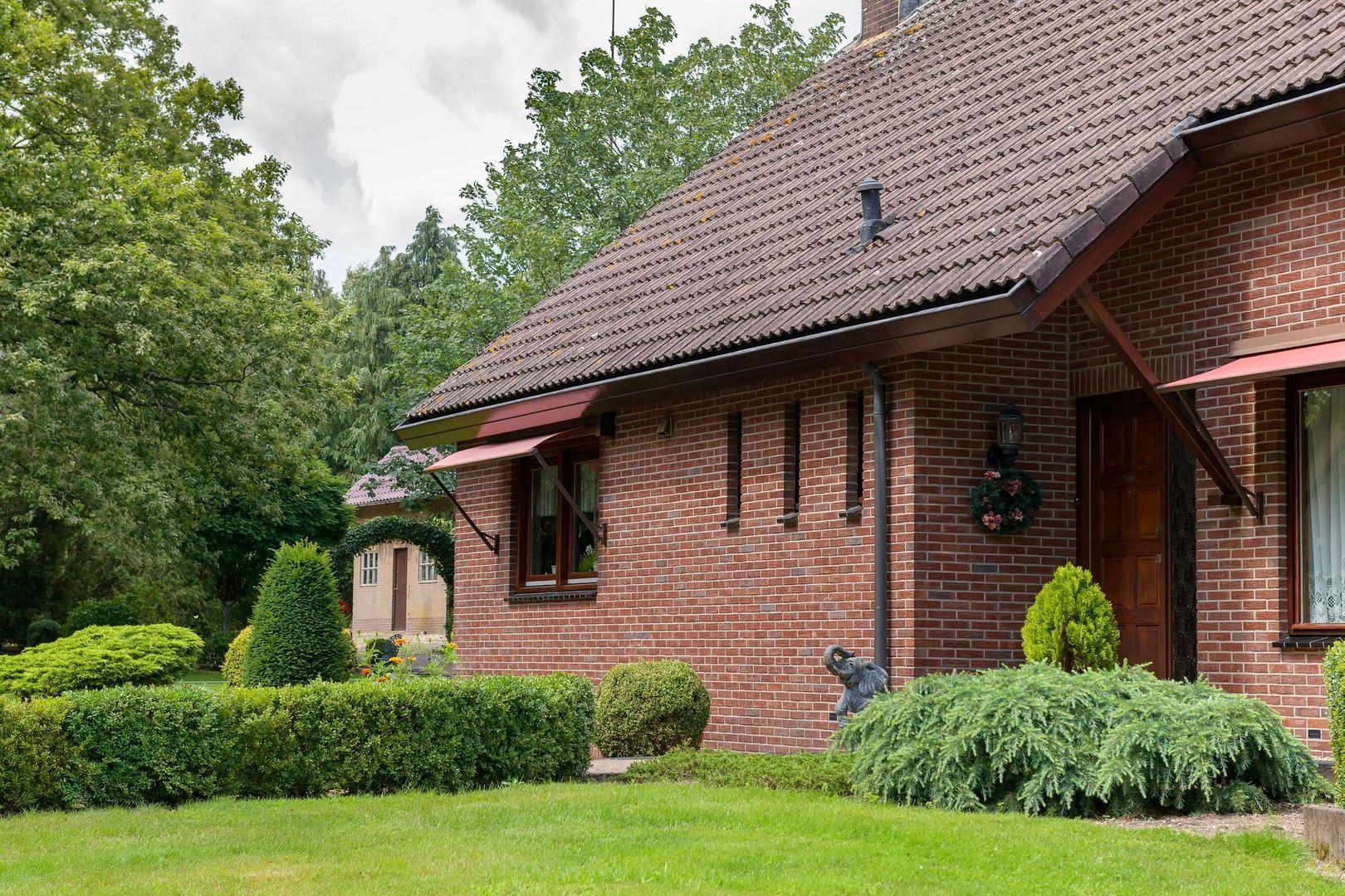 Groenendaal 1, Loenen foto-