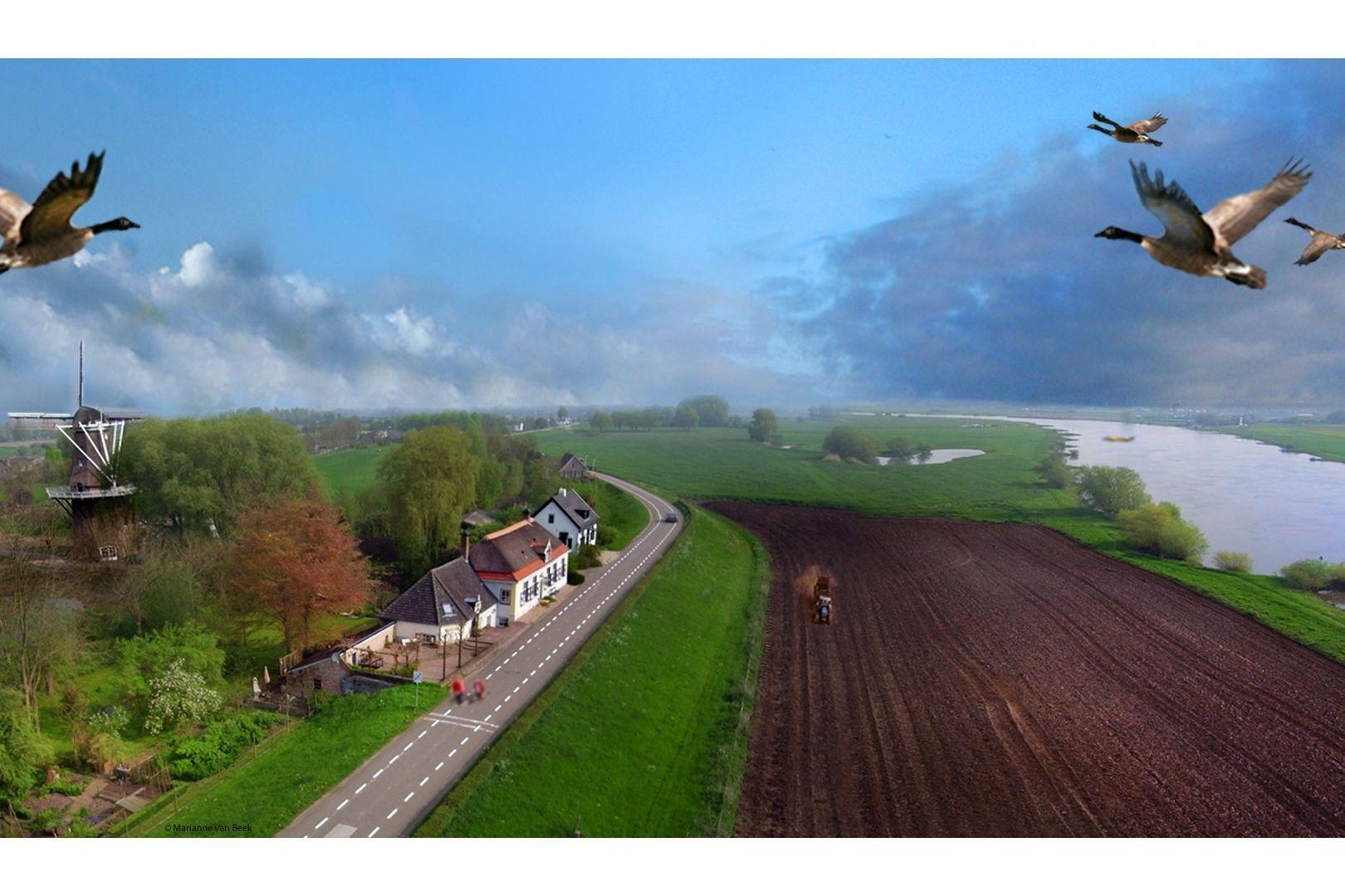 IJsseldijk 63, Welsum foto-