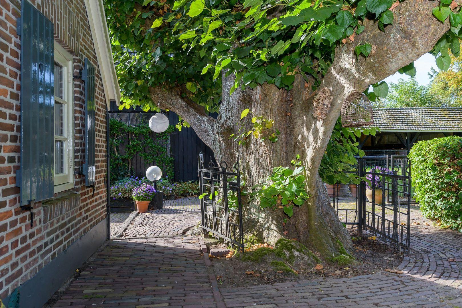 Lierderstraat 39, Lieren foto-