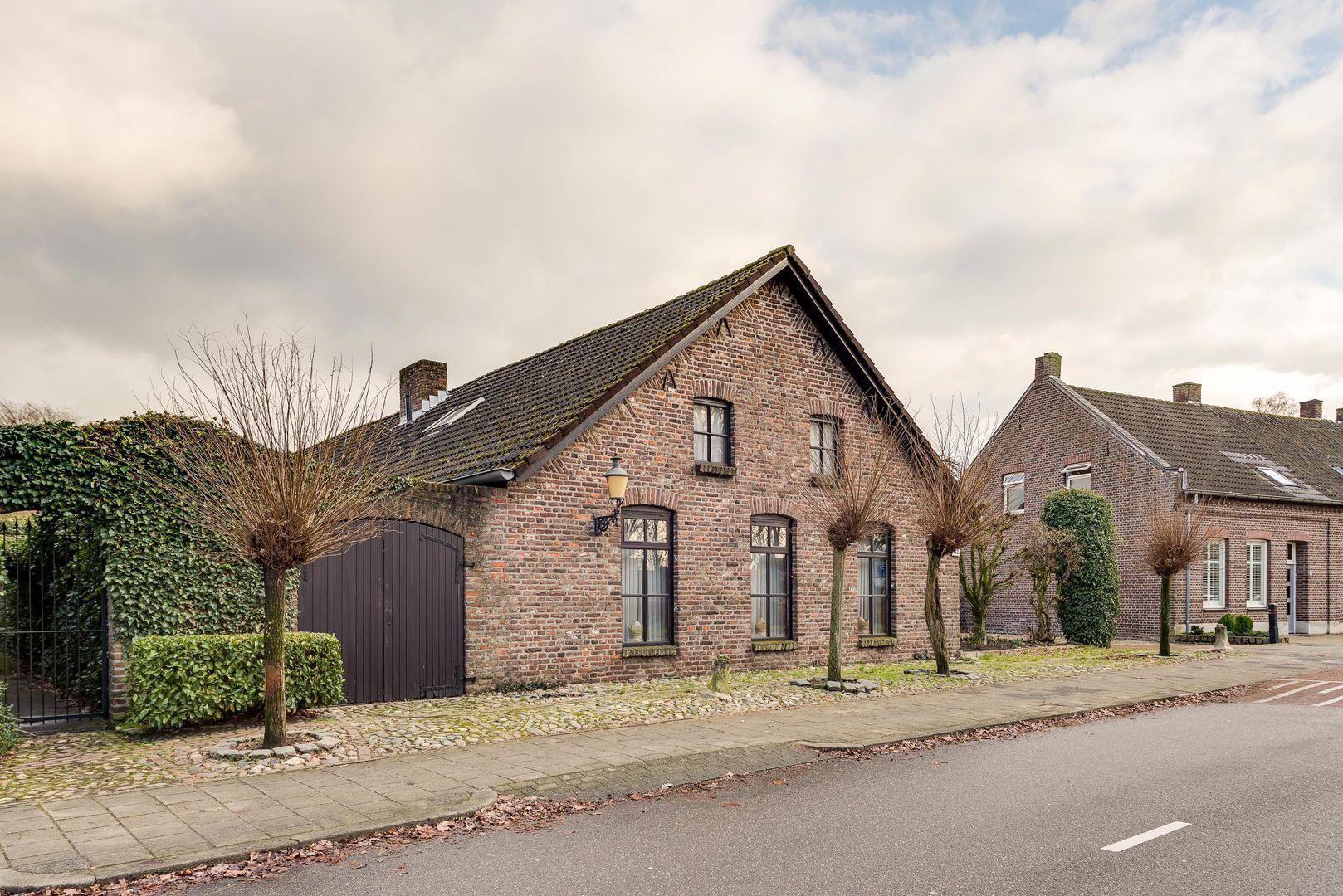 Oude Hushoverweg 62, Weert foto-