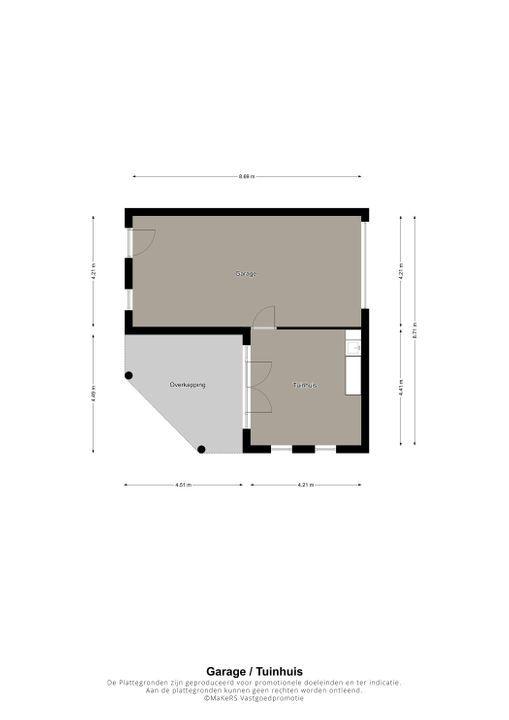 Kuilstraat 14, Ospel plattegrond-