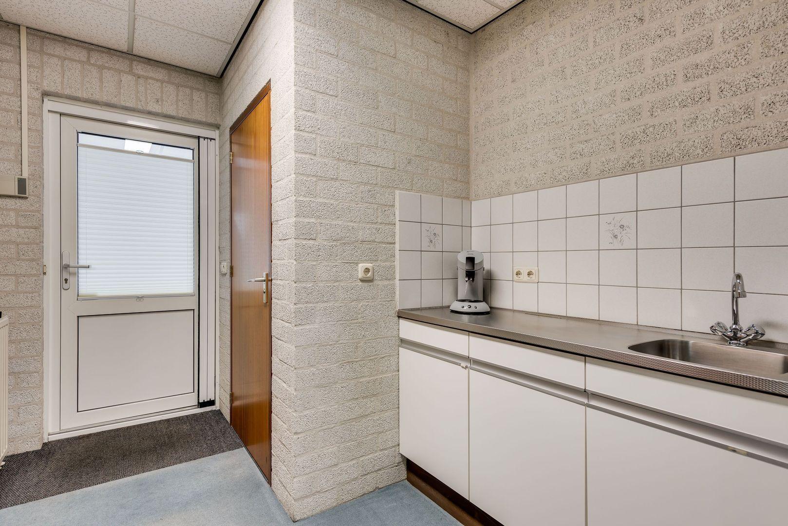 Smisserstraat 20, Nederweert foto-