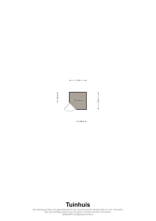 Mussenberg 90, Weert plattegrond-