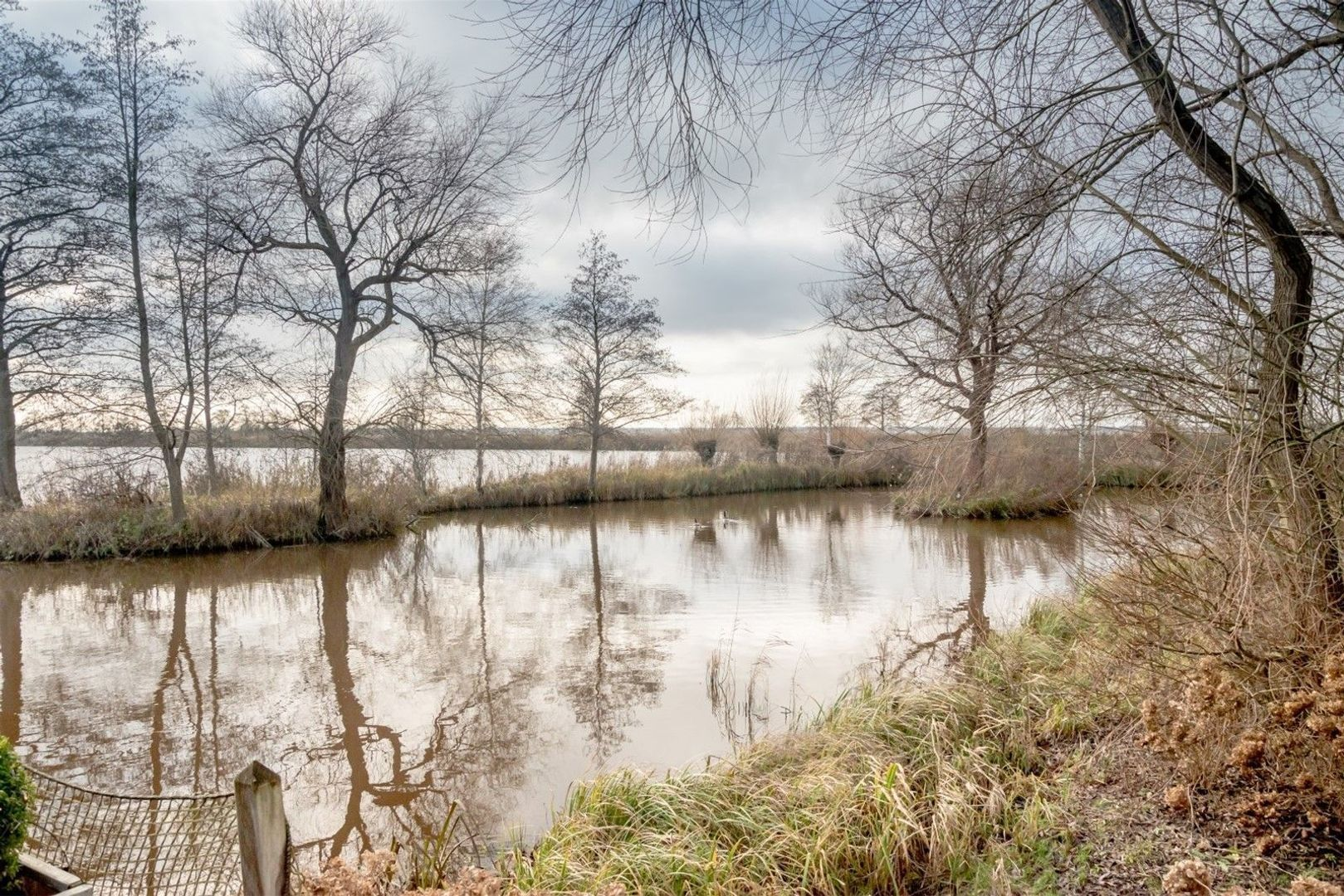 Beulakerweg 128 A, Giethoorn foto-