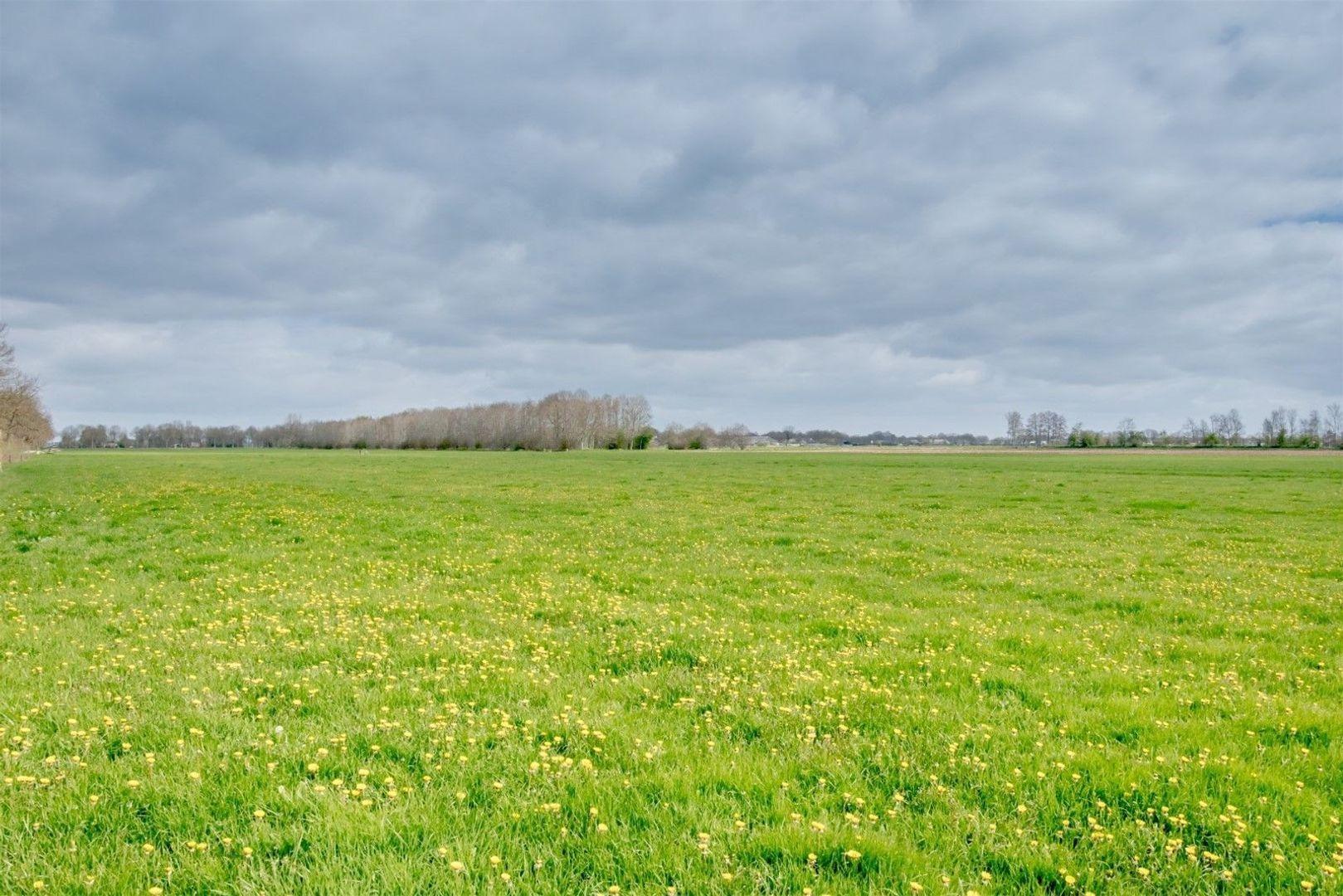 Haakswold 33, Ruinerwold foto-