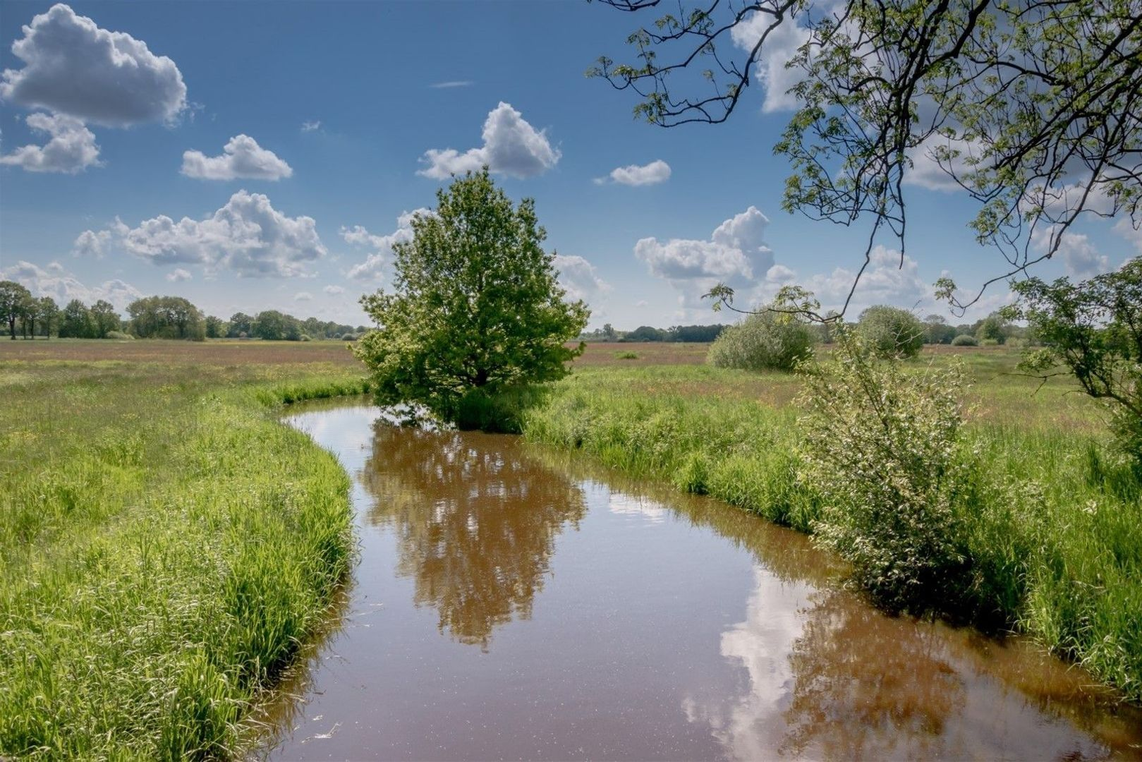 Respersweg 4 A, Ijhorst foto-