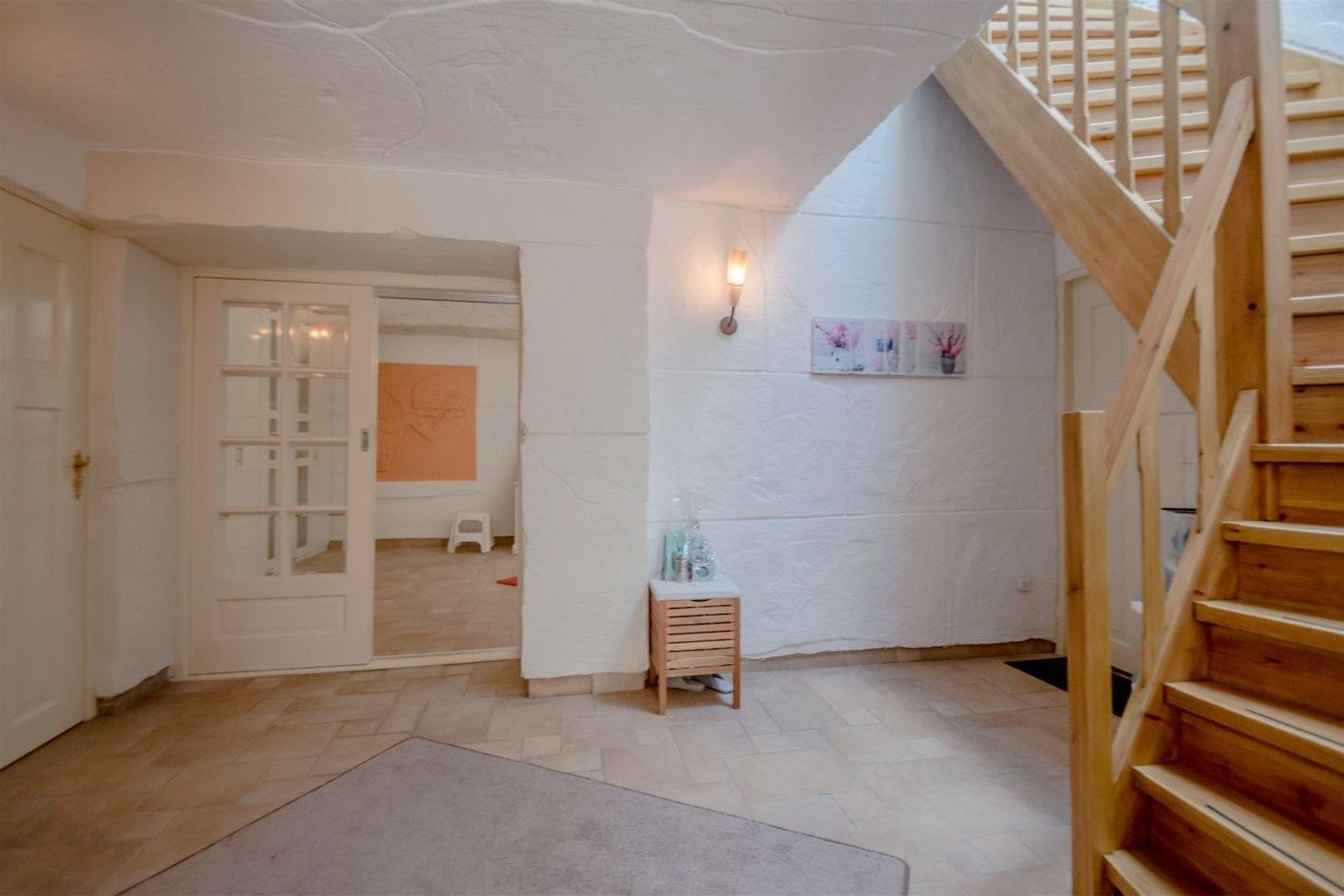 Den Huizen 3, Balkbrug foto-