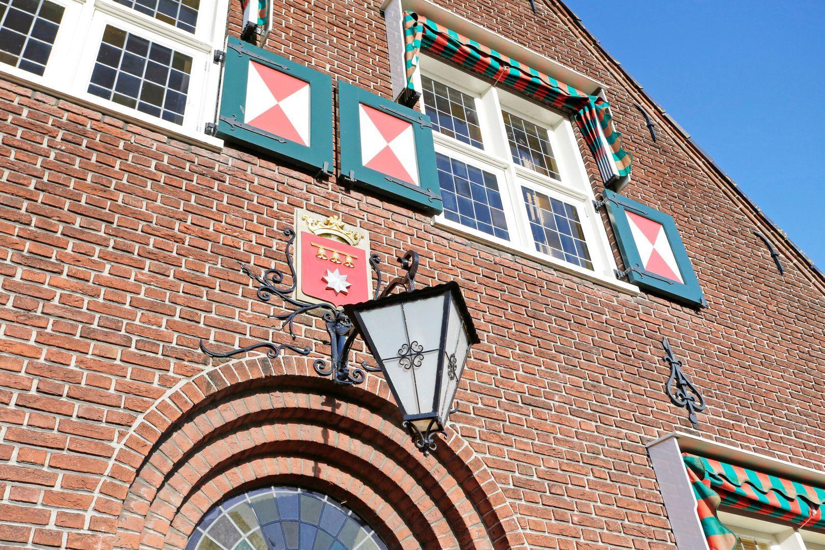 A.H. Kooistrastraat 140, Nieuwveen foto-