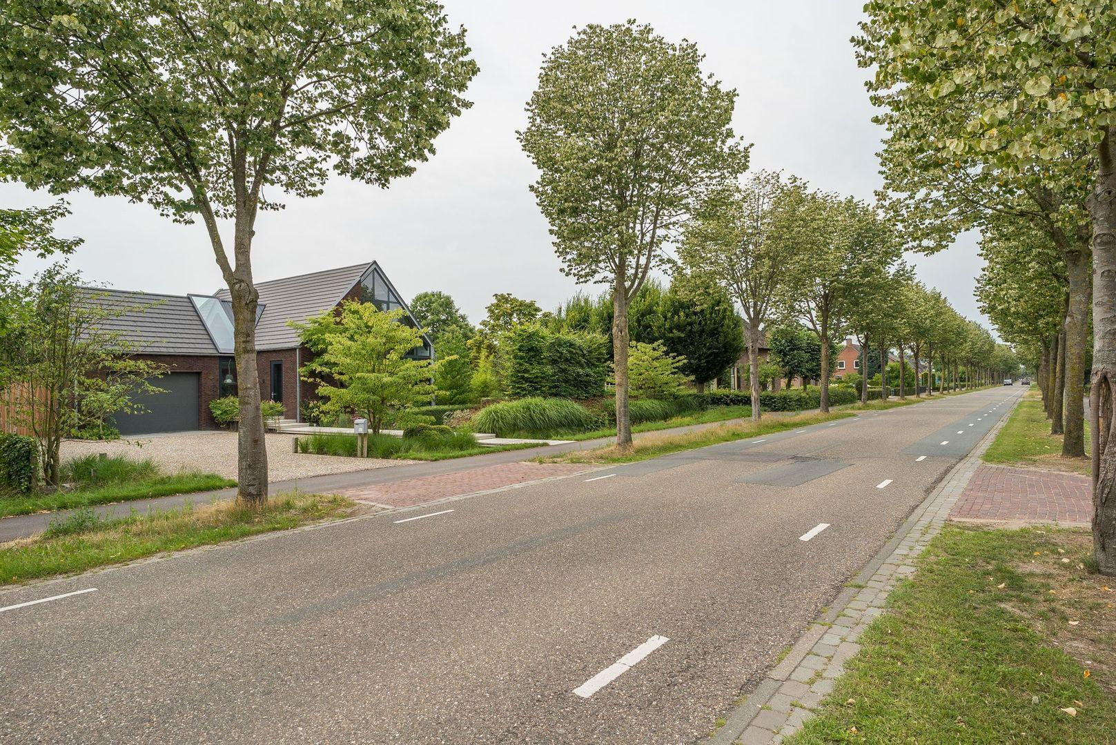 Pastoor van Winkelstraat 100, Schaijk foto-