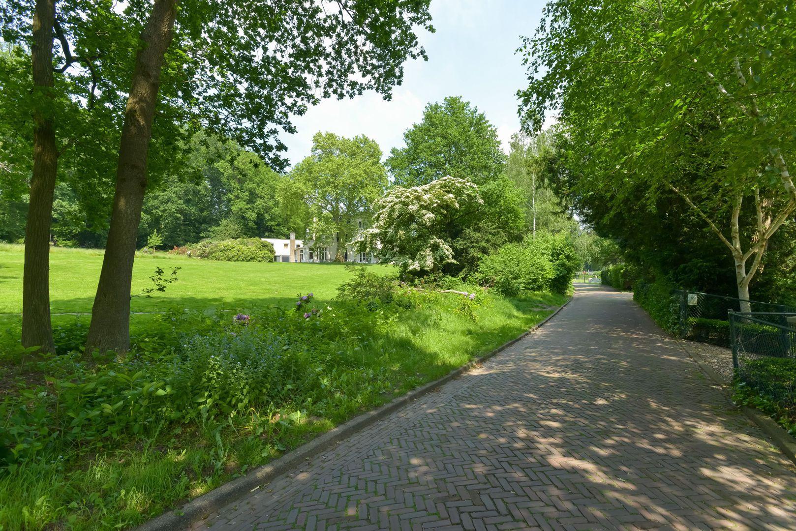 Pietersbergseweg 58, Oosterbeek foto-