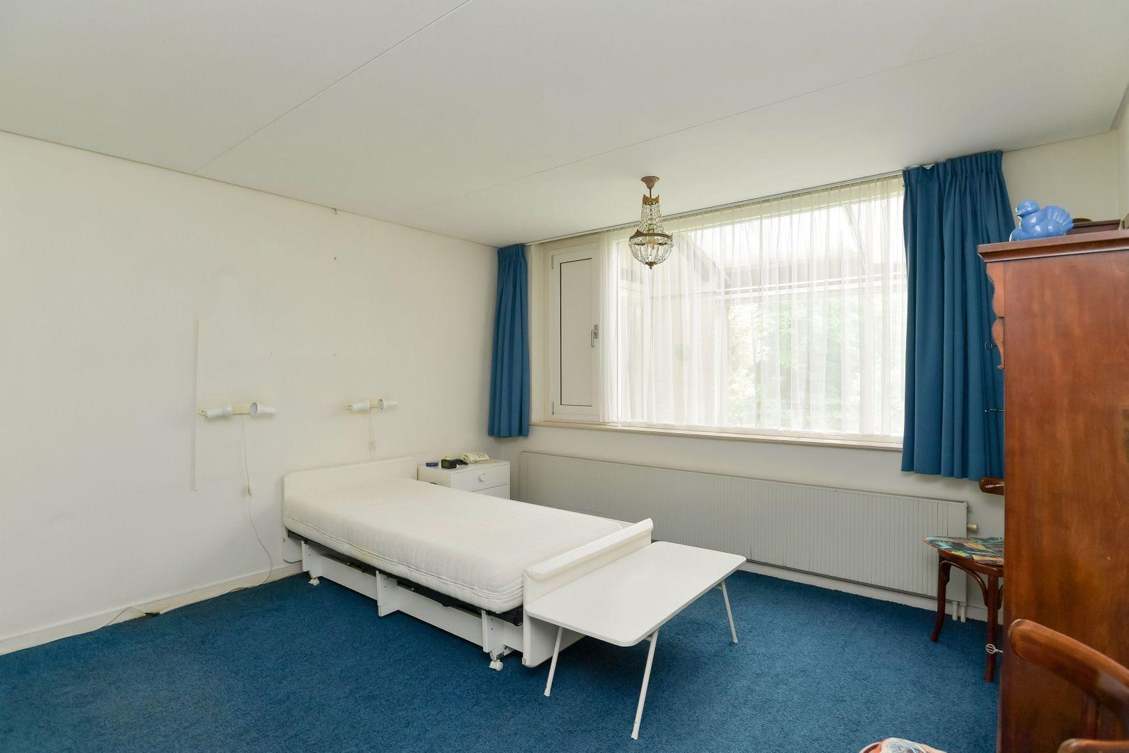 Dreyenseweg 23, Oosterbeek foto-