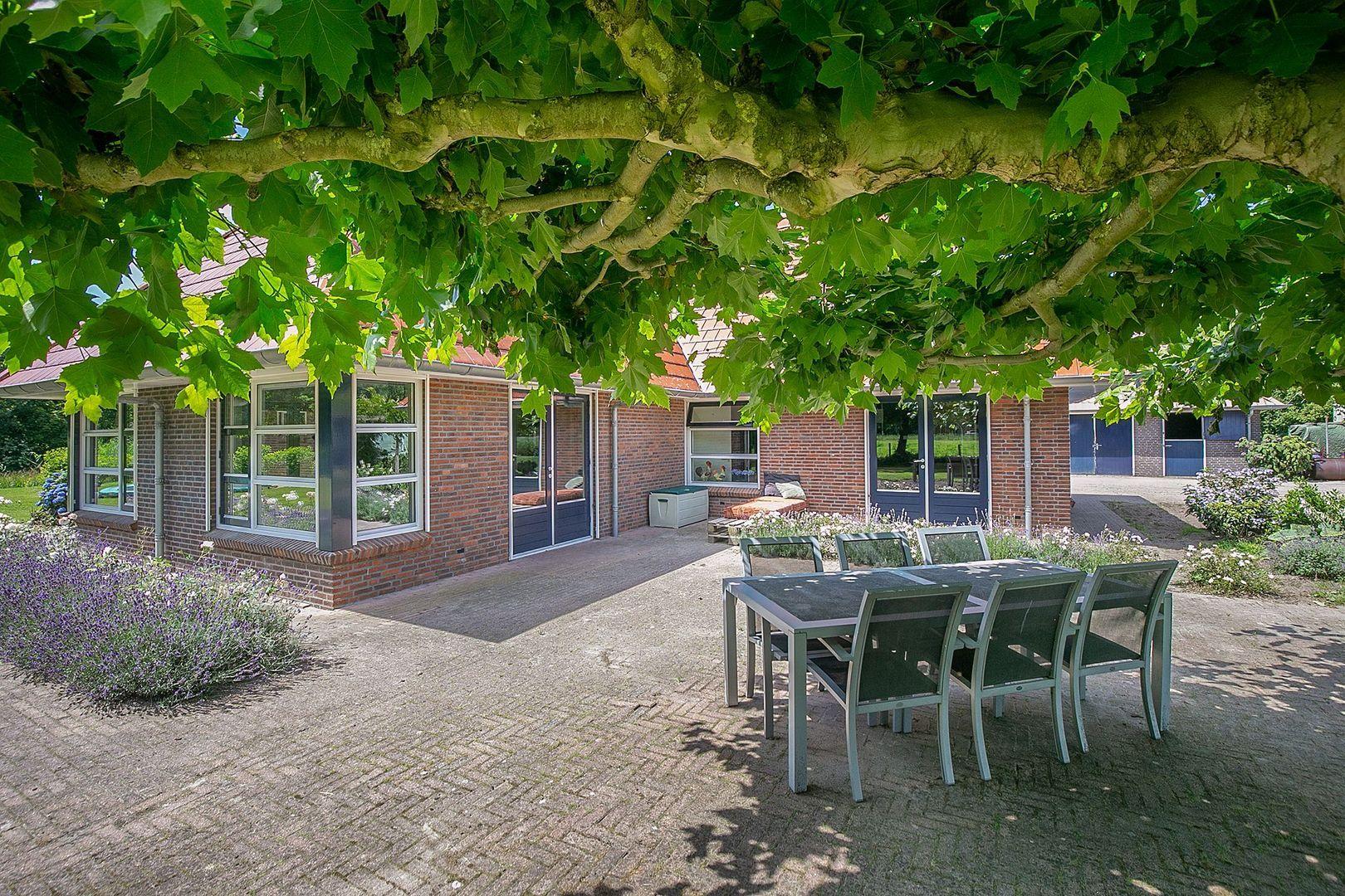 Job Holkemawijk 19, Jubbega foto-