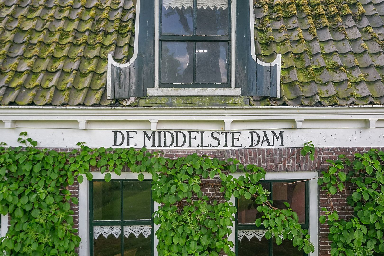 Schoterlandseweg 42, Mildam foto-