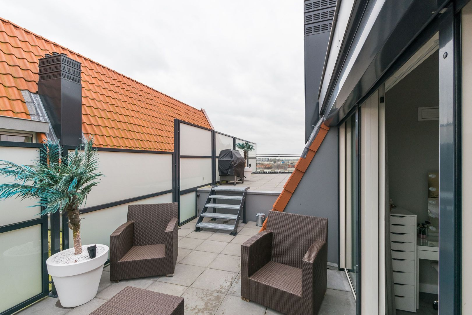 Flitsstraat 90 501, Sneek foto-