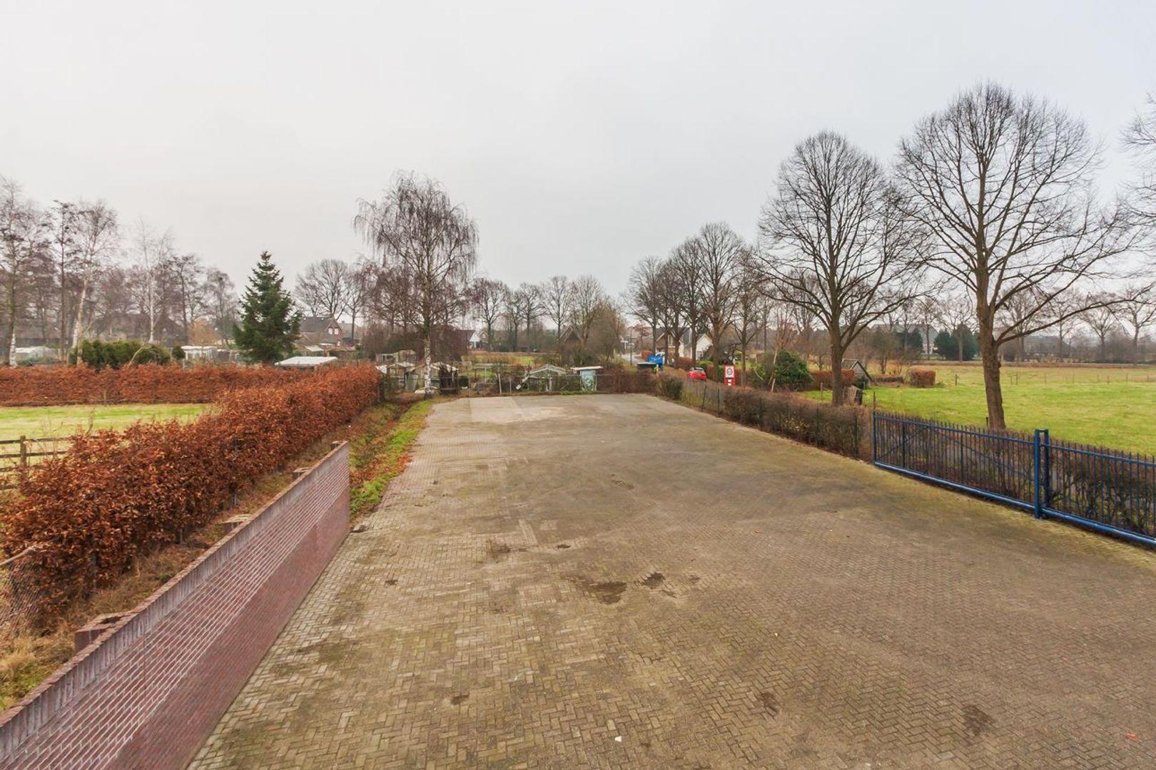 Zandstraat 33, Sint-Michielsgestel foto-