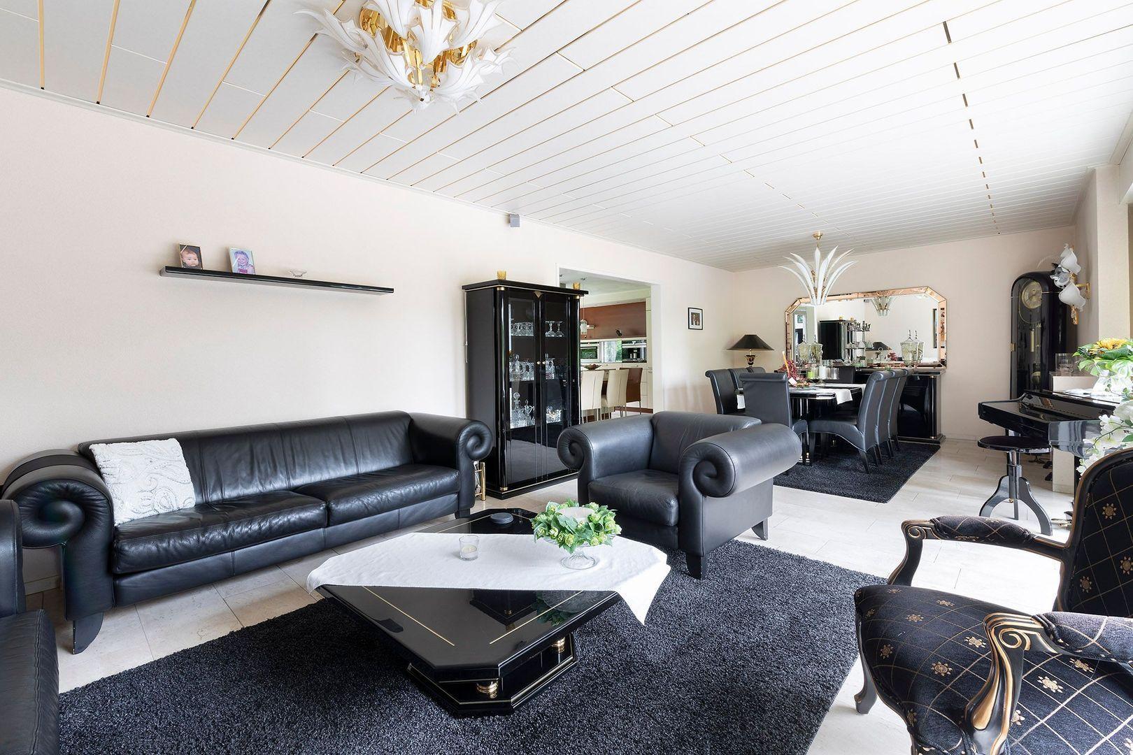 Oude Liesboslaan 277, Breda foto-