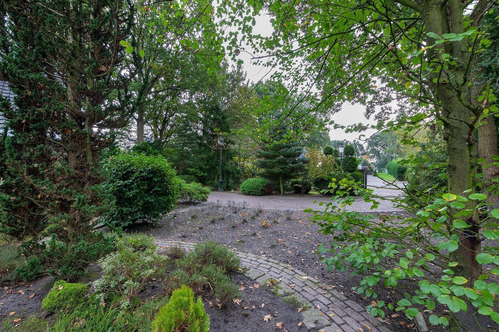 Rucphensebaan 44, Sprundel foto-