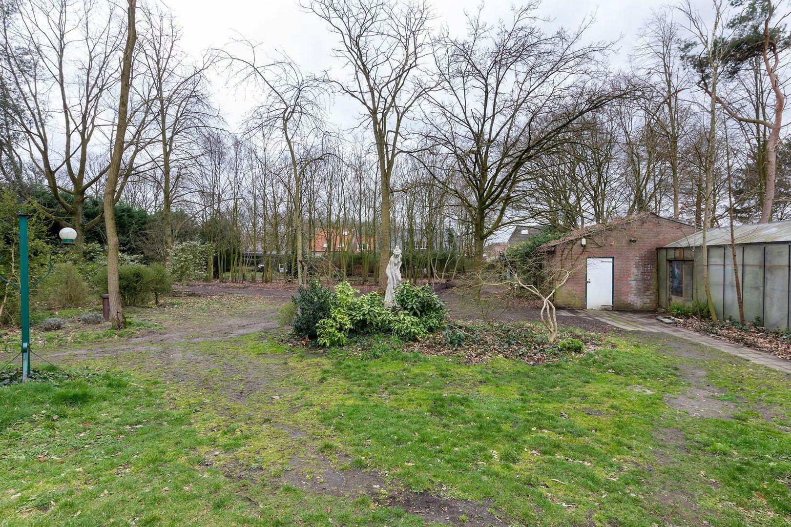 Pagnevaartweg 70, Oudenbosch foto-