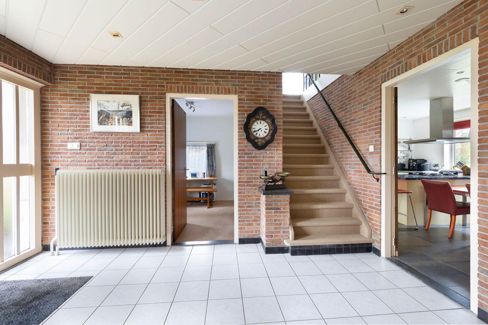Bosschendijk 64, Oudenbosch foto-