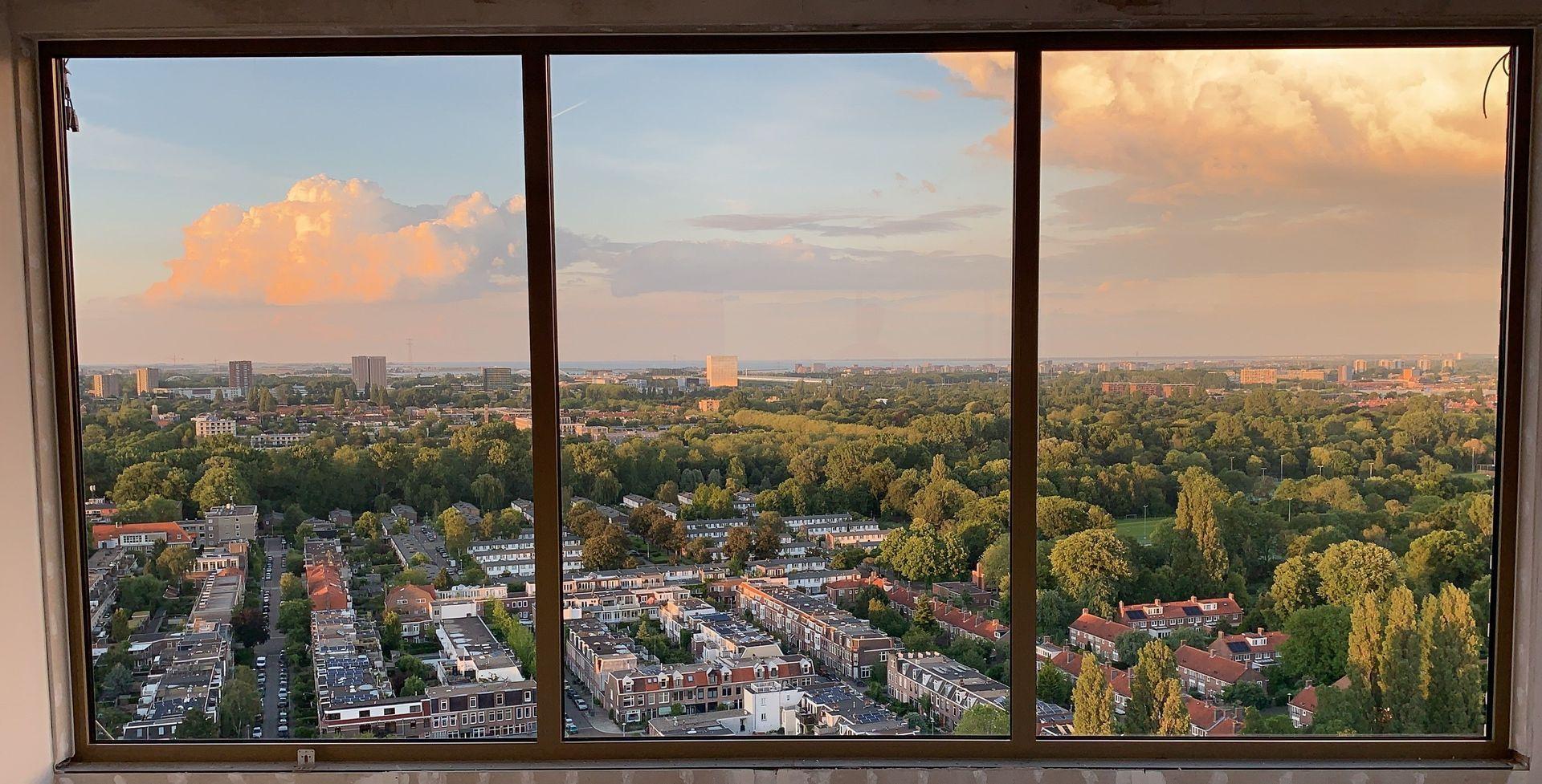 Solitudolaan 272, Amsterdam foto-