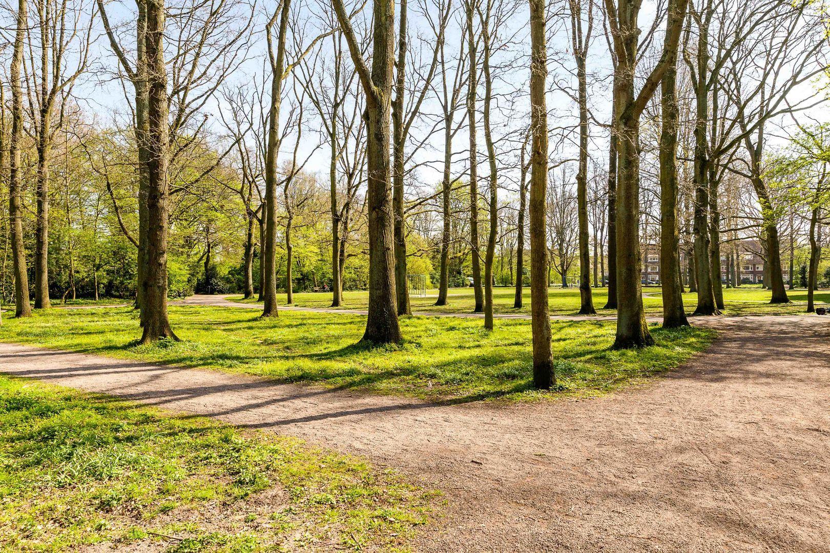 De Ruwiellaan 16, Amstelveen foto-