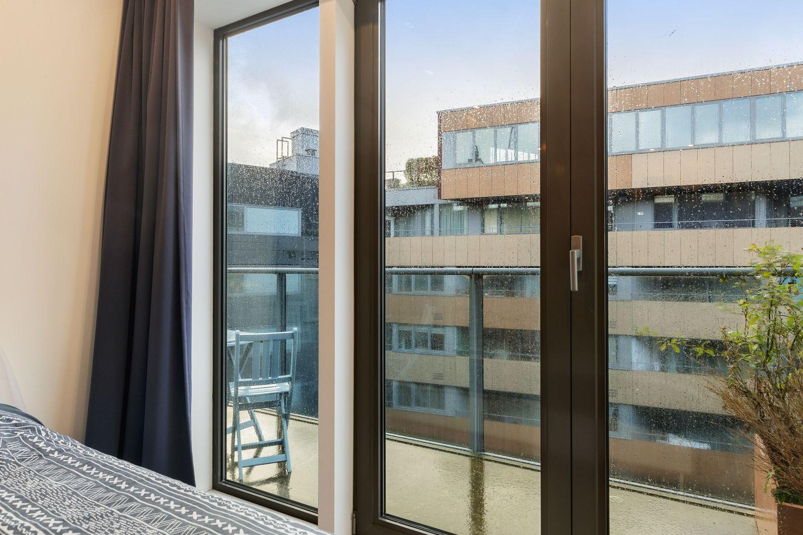 Willem Frederik Hermansstraat 167 *, Amsterdam foto-
