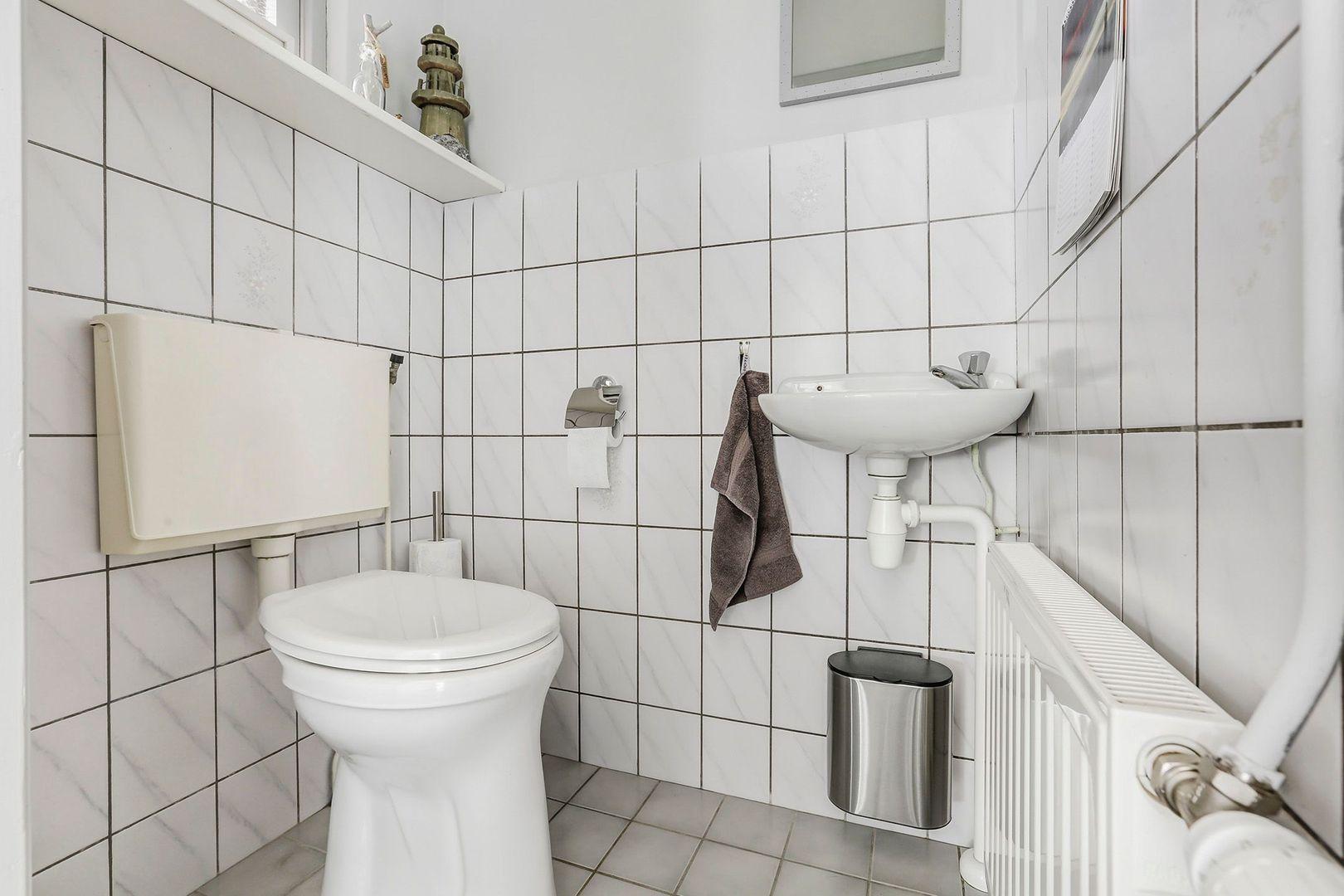 Hoofdstraat 13, Zwiggelte foto-