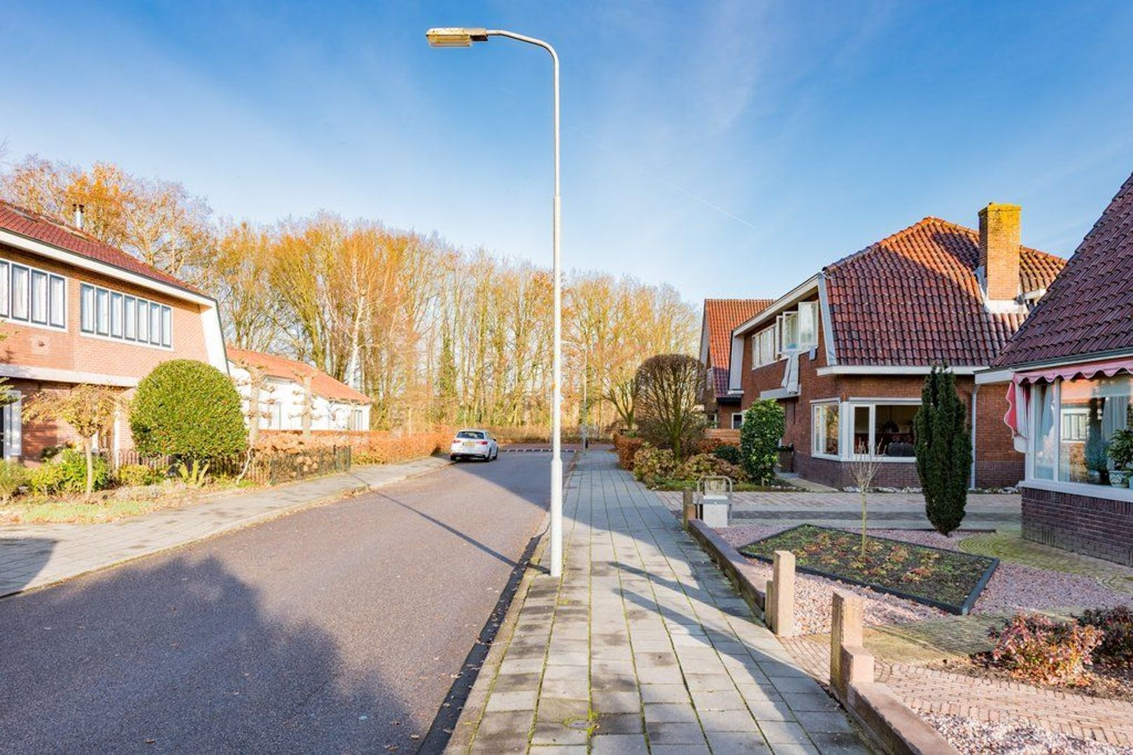 Wittenburg 8, Nijkerk foto-30