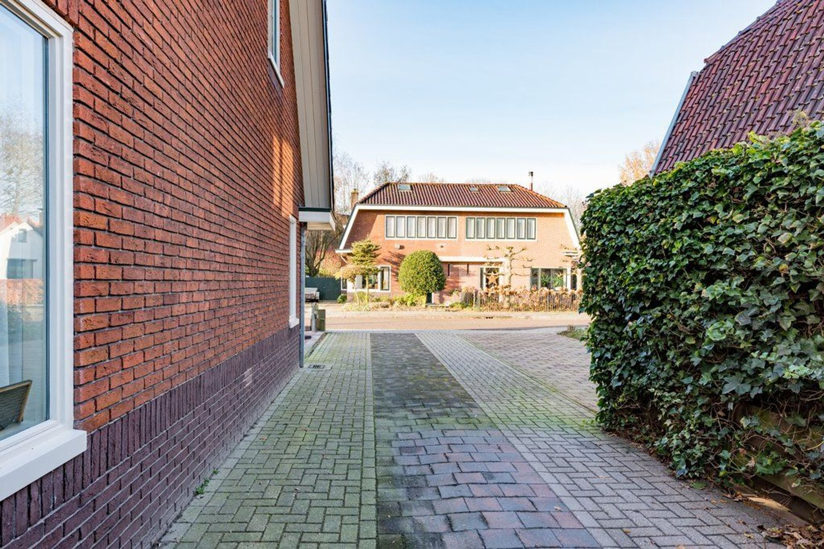 Wittenburg 8, Nijkerk foto-29