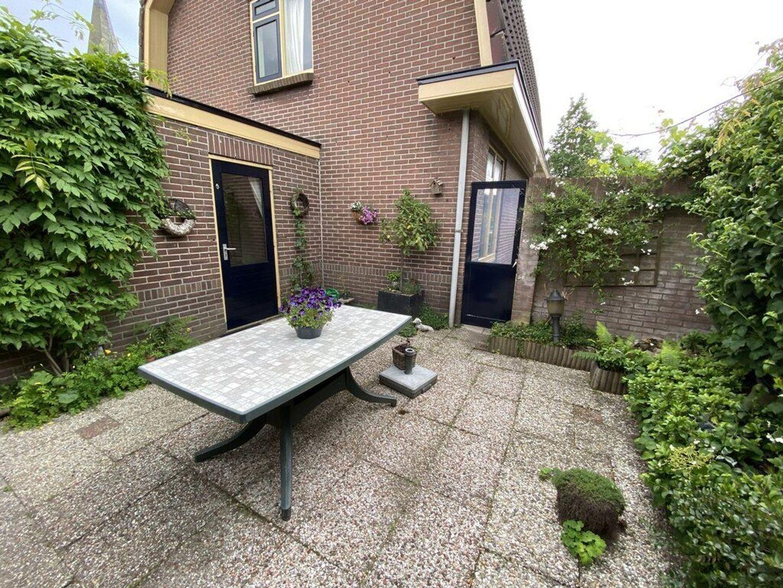 Nieuwe Kerkstraat 56, Nijkerkerveen foto-25