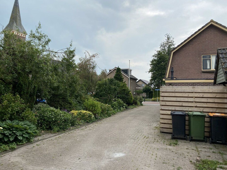 Nieuwe Kerkstraat 56, Nijkerkerveen foto-29