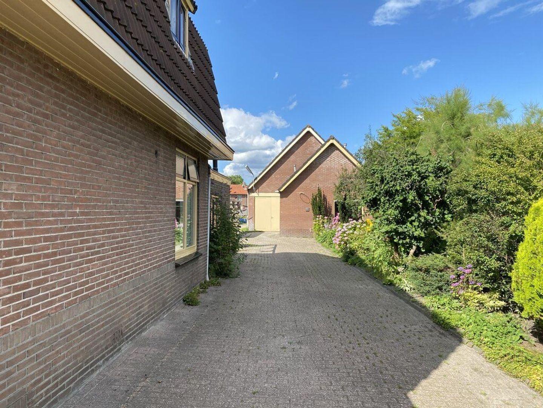 Nieuwe Kerkstraat 56, Nijkerkerveen foto-1