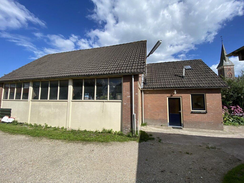 Nieuwe Kerkstraat 56, Nijkerkerveen foto-30