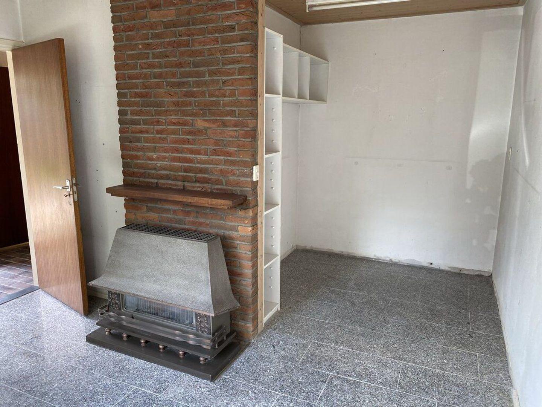 Nieuwe Kerkstraat 56, Nijkerkerveen foto-39