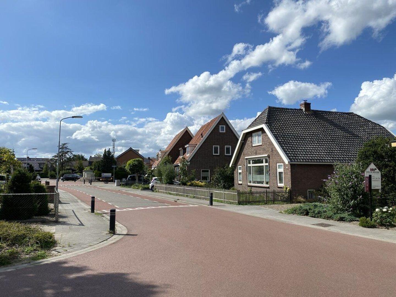 Nieuwe Kerkstraat 56, Nijkerkerveen foto-42