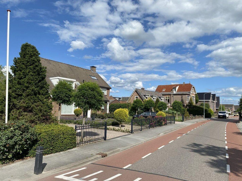 Nieuwe Kerkstraat 56, Nijkerkerveen foto-43