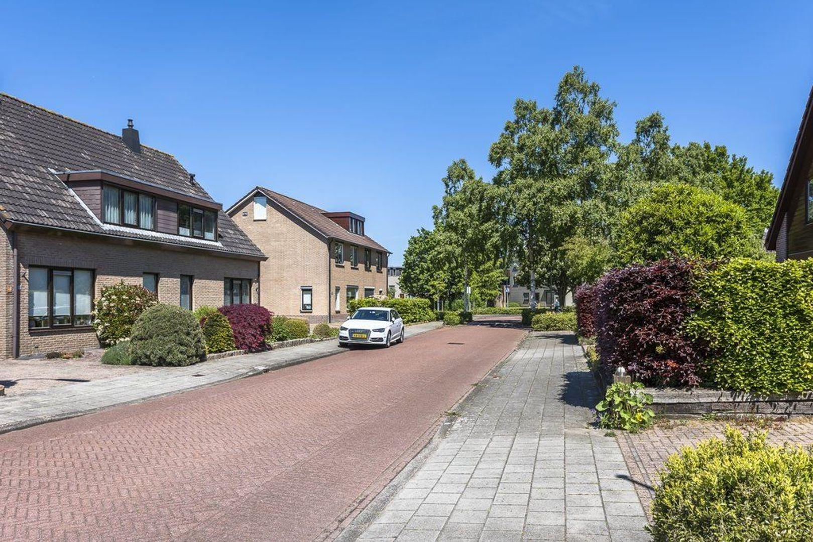 Antonie Meilingstraat 5, Nijkerk foto-24