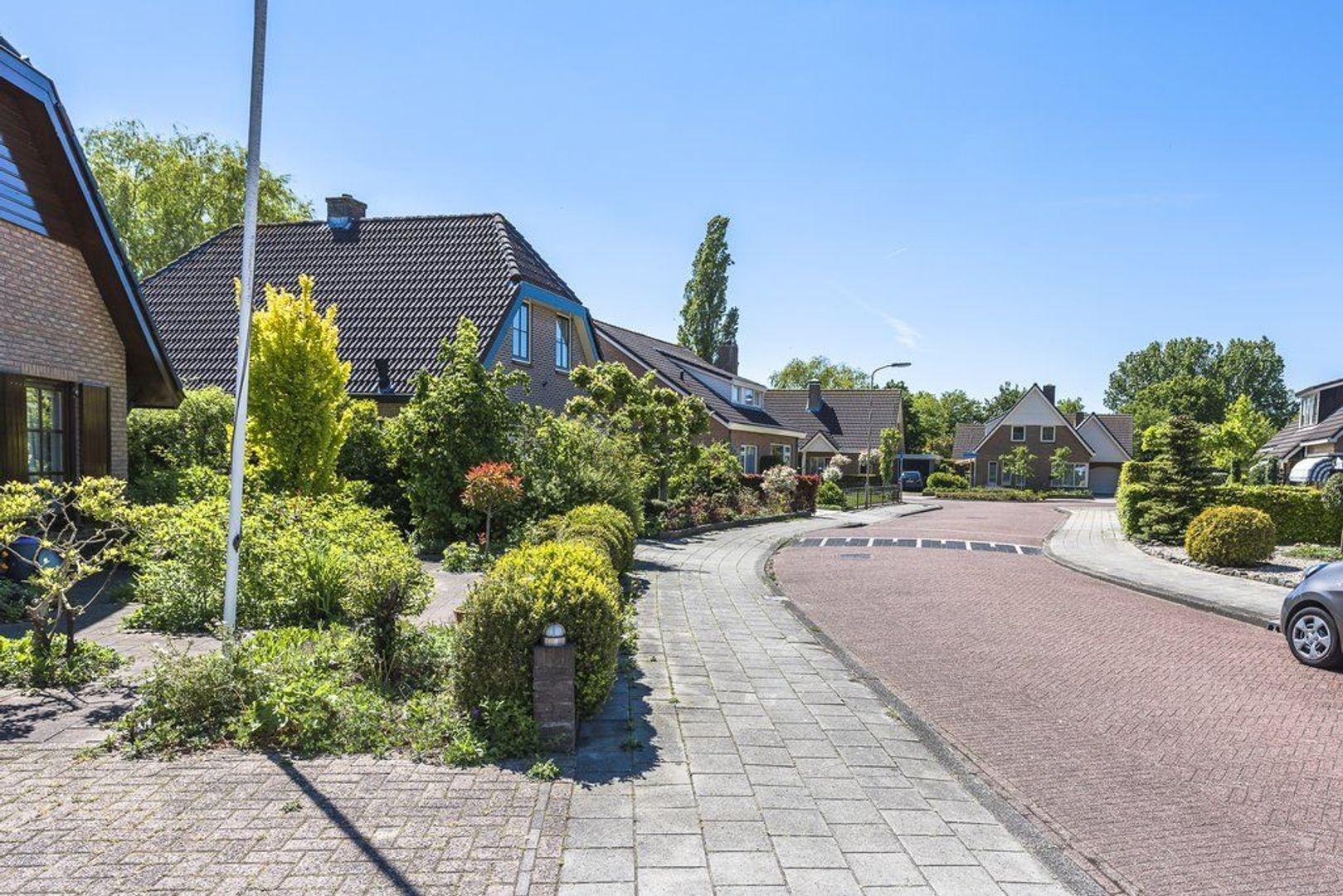 Antonie Meilingstraat 5, Nijkerk foto-23
