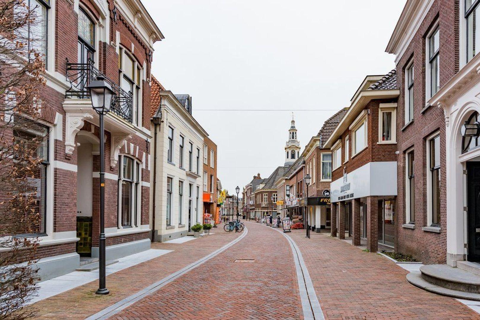 Langestraat 50 b, Nijkerk foto-31