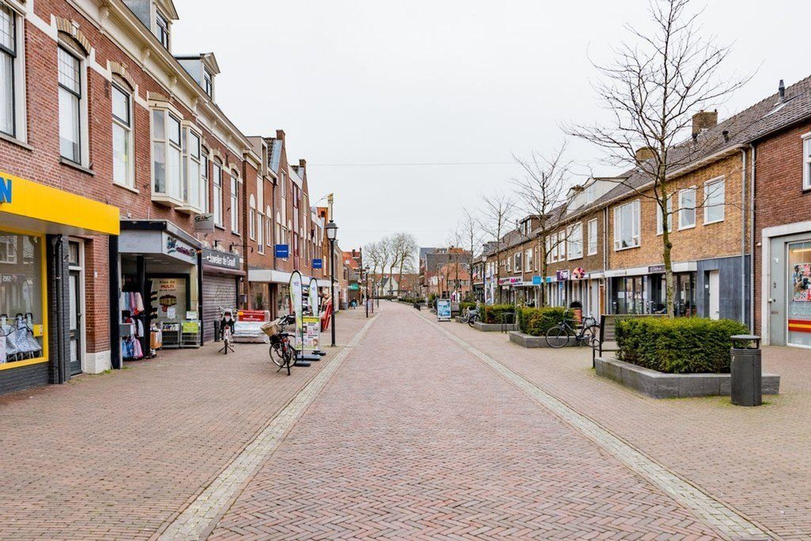 Langestraat 50 b, Nijkerk foto-32