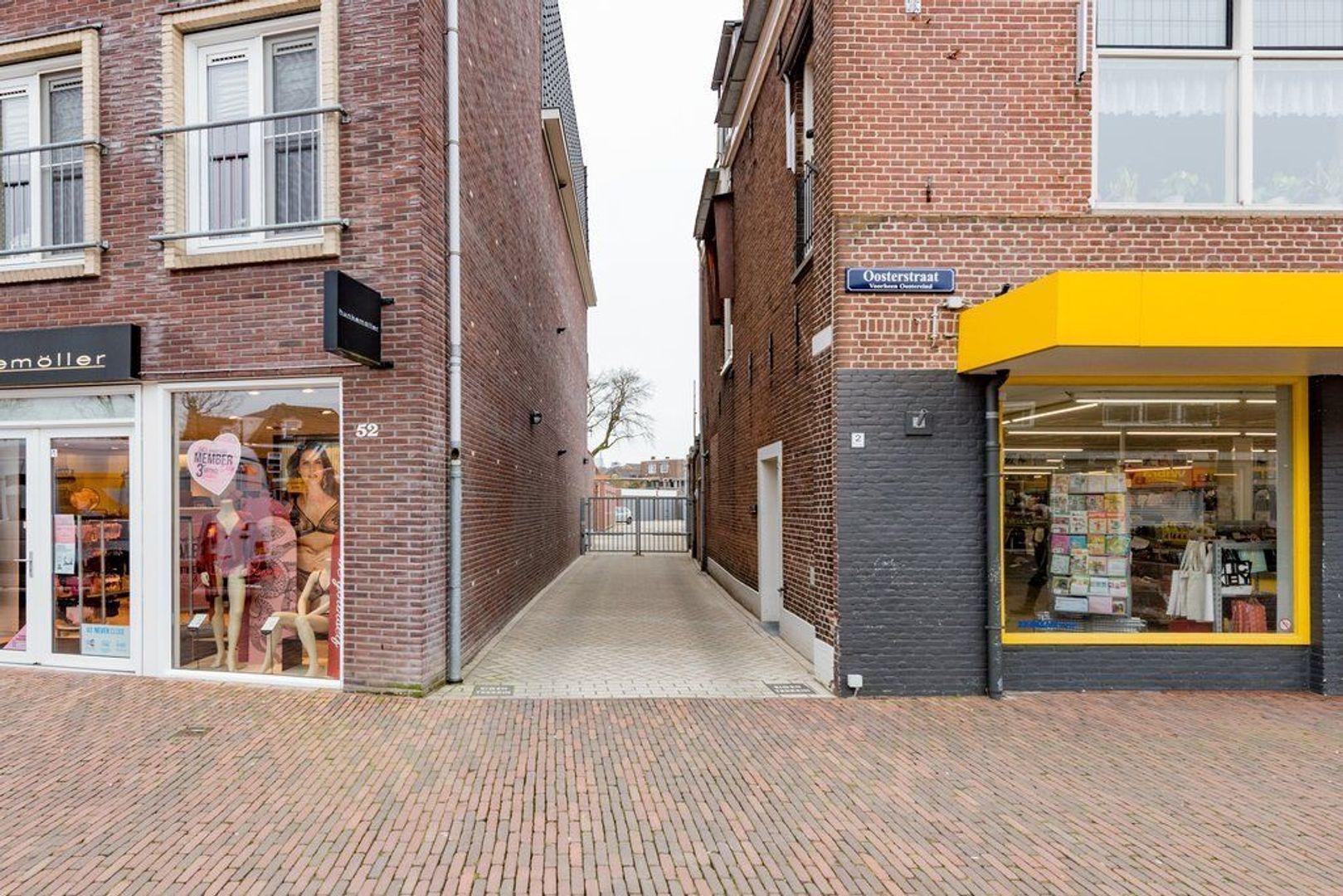 Langestraat 50 b, Nijkerk foto-26