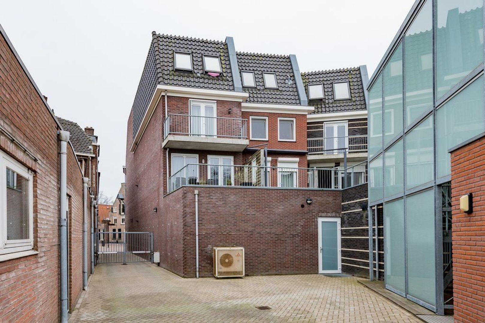 Langestraat 50 b, Nijkerk foto-27