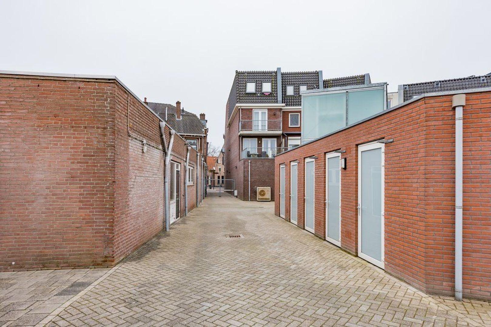 Langestraat 50 b, Nijkerk foto-28